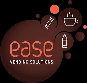 ease vending logo Kaffeeautomat
